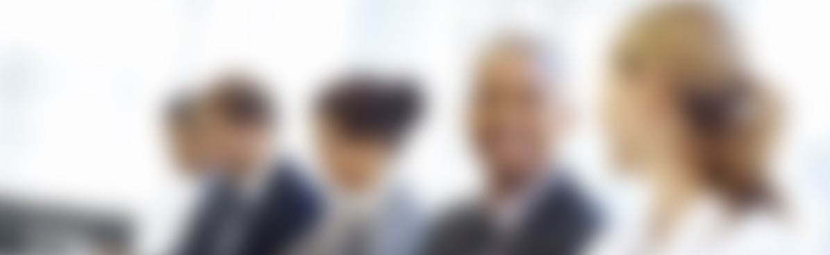 default_blurred.jpg