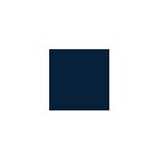 icon_graph